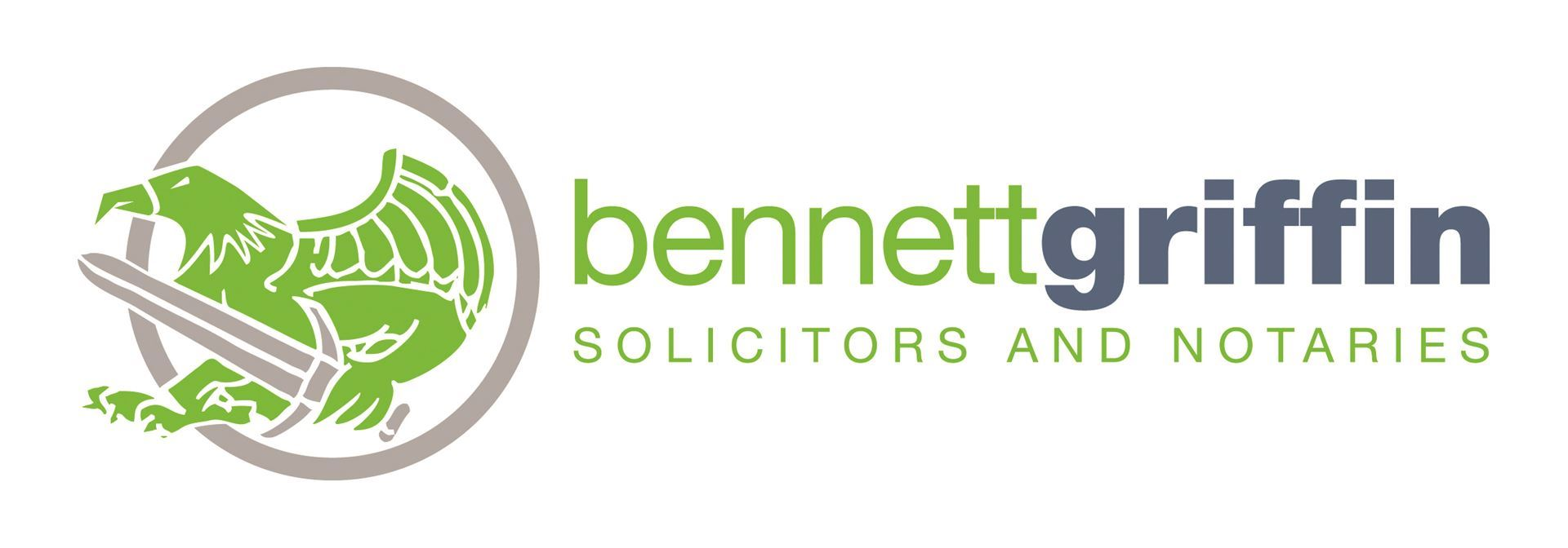 Worthing Adur Chamber Of Commerce Exhibitors Bennett Wiring Diagram Griffin Are Award Winning Solicitors In West Sussex Has Been Based And The Surrounding Areas Since 1990